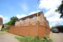 Maisonette to rent in Haslemere