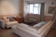 1 bed home to rent in Haslemere