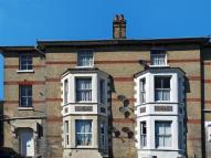 Apartment for sale in Trinity Road, Ventnor...