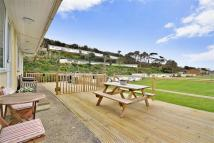 2 bedroom Bungalow for sale in Madeira Road, Ventnor...