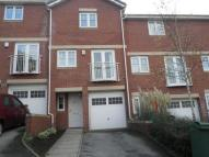 3 bedroom Terraced property to rent in Crow Nest Mews,  Leeds...