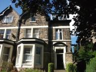 Apartment to rent in Oak Road, Potternewton...