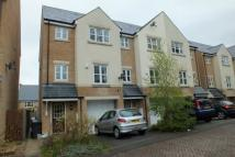 Terraced home to rent in Alnwick View,  Leeds...