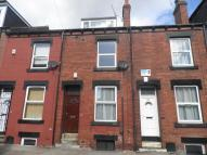 Terraced house to rent in  Royal Park Road,  Leeds...