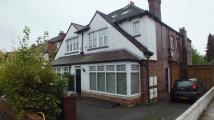 semi detached property in Church Wood Avenue...