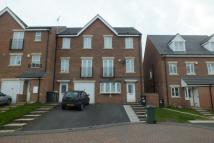 4 bedroom Terraced property in Digpal Road, Churwell...