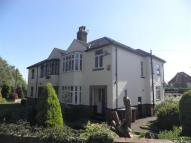 4 bed semi detached home for sale in Spen Drive,  Leeds, LS16