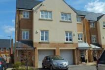 4 bed Terraced home in Alnwick View,  Leeds...