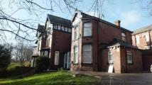Studio apartment in Flat 1 Harehills Avenue...