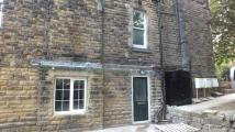 1 bedroom Apartment in Flat 2 Otley Road...