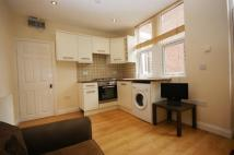 1 bedroom Apartment to rent in Flat B Morris Lane...