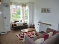 Terraced house in St. Anns Avenue,  Leeds...