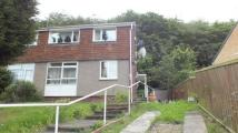 semi detached property in Foxcroft Green,  Leeds...