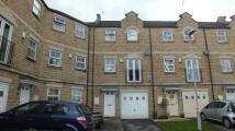 Terraced property to rent in Waterside Court,  Leeds...