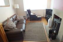 3 bedroom Terraced home in Park View Road,  , LS4