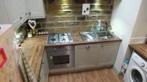 Apartment to rent in Sandfield House...