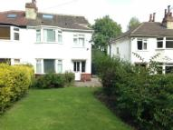 4 bedroom semi detached house to rent in Hollin Mount,  Leeds...