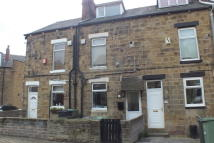 2 bed Terraced property to rent in  Airedale Terrace...