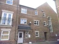 4 bed Town House to rent in Carisbrooke Road, Leeds...