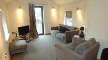 Apartment in  Otley Road,  Leeds, LS6