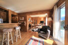 2 bed Apartment for sale in Megeve, Rhones Alps...