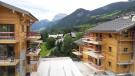 2 bed new Apartment for sale in Chatel, Rhone Alps...