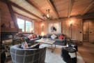 4 bedroom Apartment in Megeve, Rhones Alps...