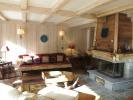 Apartment for sale in Courchevel, Rhone Alps...