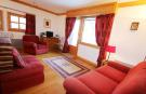 2 bed Apartment for sale in Courchevel, Rhone Alps...