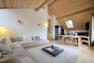 Megeve Apartment for sale