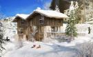 4 bedroom new development for sale in La Tania, Rhone Alps...