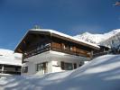 5 bedroom Chalet in Verbier, Switzerland