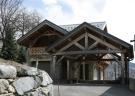 Alpe D'huez new development for sale