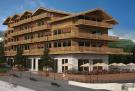 Crans-Montana new Apartment for sale