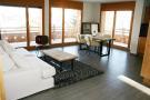 new Apartment in Nendaz, Switzerland