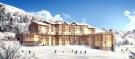 new Apartment for sale in Les Menuires, Rhone Alps...