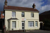 5 bed Detached property in Maple Road, Bournemouth...