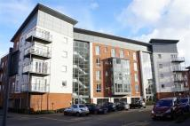 Flat for sale in Avenel Way, Poole, Dorset