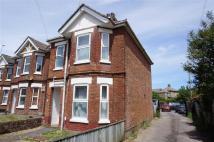 Detached house in Withermoor Road...