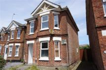 Withermoor Road Detached house to rent