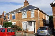 Cardigan Road semi detached house to rent