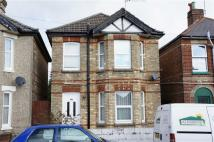 5 bedroom Detached property in Cardigan Road...