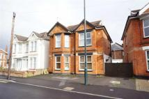 Detached home to rent in Heron Court Road...