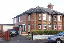 4 bed semi detached home in Pine Road, Bournemouth...
