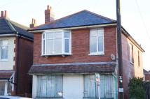 2 bed Flat in Kimberley Road...