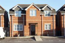 3 bedroom Detached property to rent in Prior Close, Bournemouth...