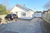 3 bedroom Detached Bungalow for sale in Charminster Road...