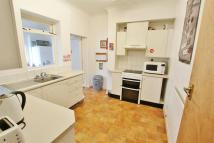 House Share in Malmesbury Park Place...