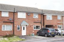 4 bedroom End of Terrace home to rent in Barrowgate Way, Throop...