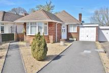 Apartment for sale in Cudnell Avenue...